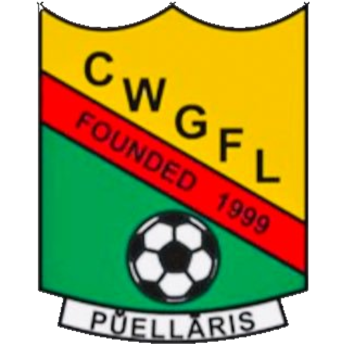 Central Warwickshire Girls & Womens Football League